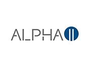 AlphaII