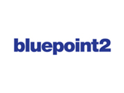 Bluepoint2