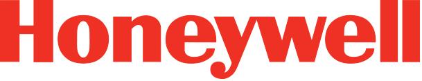 Honeywell-Freestanding-Logo-Red-JPG-file (002)