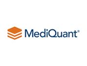 MediQuant