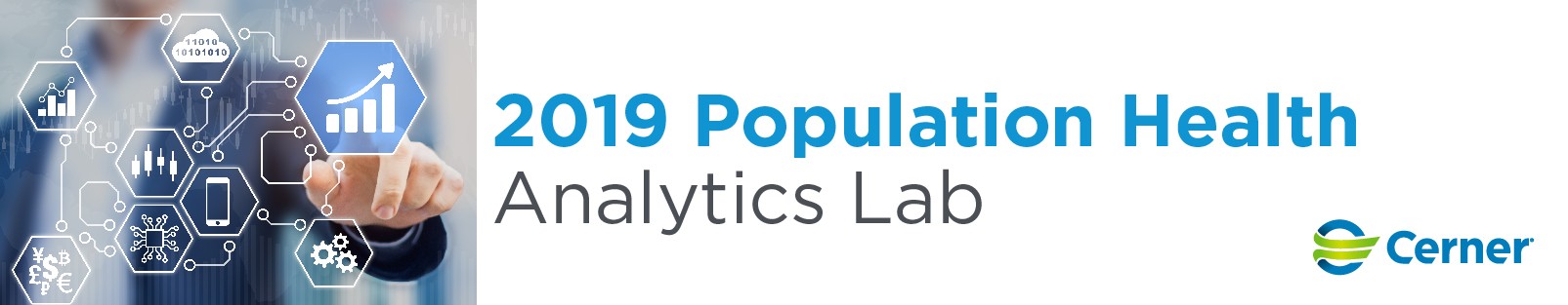 Population Health Analytics Lab