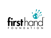 First Hand Foundation