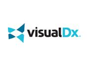 Visual DX