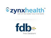 Zynx Health & First Databank