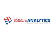 Tissue Analytics, Inc.