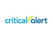 Critical Alert Systems