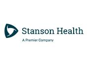 Stanson, A Premier Company