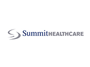 SummitHealthcare
