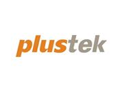 Plustek Technology