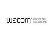 Wacom Technology