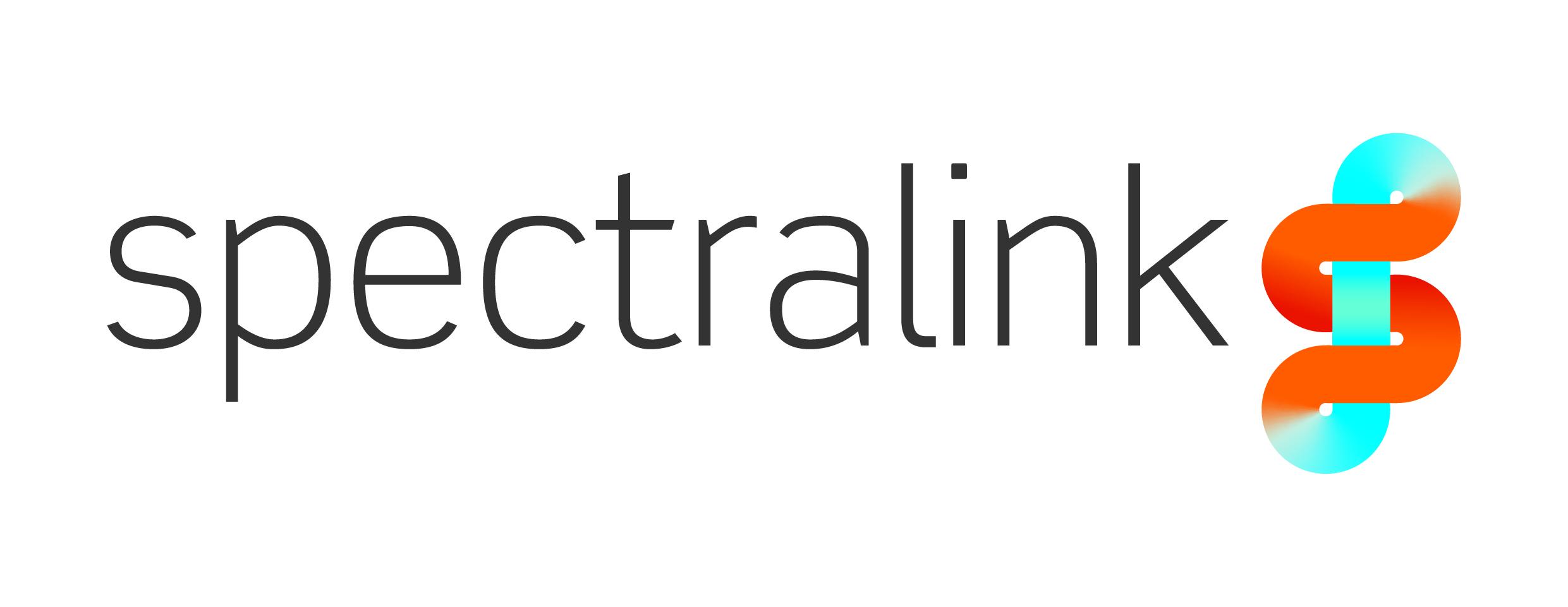 spectralink_logo-notag (002)