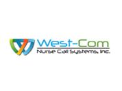West-Com Nurse Call Systems Inc