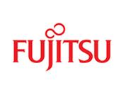 Fujitsu Computer Products of America