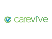 Carevive Systems