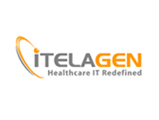 ITelagen LLC