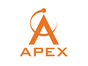 Apex Revenue Technologies