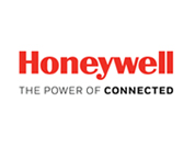 Honeywell Safety & Productivity Solutions