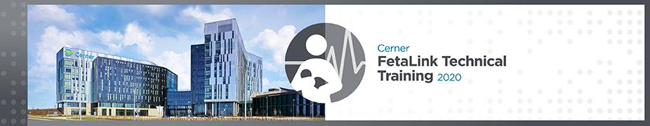 FetaLink Technical Training 2020