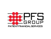 PFS Group