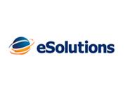eSolutions, Inc.