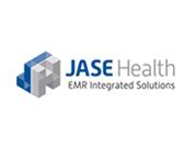 Jase Health