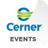 7692_Cerner_Events_Mobile_AppIcon-100x100