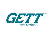 GETT North America LLC