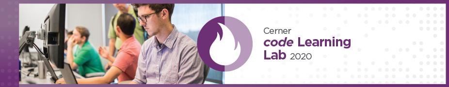 Virtual code Learning Lab- November 2020