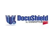 DocuShield Rx