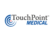 TouchPoint Medical, Inc.