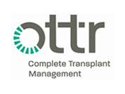 OTTR, Inc.
