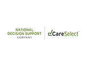 National Decision Support CareSelect