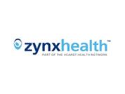Zynx Health First Databank