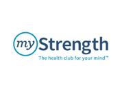 myStrength, Inc.