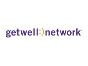 Get Well Network