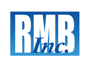 RMB, Inc.