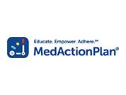 Med Action Plan