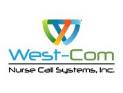 West Com