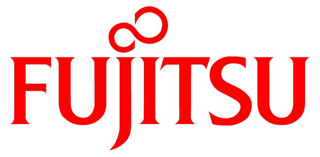 Fujitsu_4c