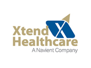 Xtend Healthcare