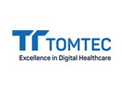 TOMTEC CORPORATION