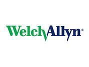 Hill-Rom Welch Allyn