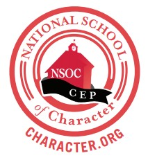 Schools of Character Program