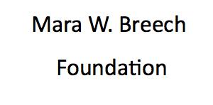 Mara W Breech Foundation