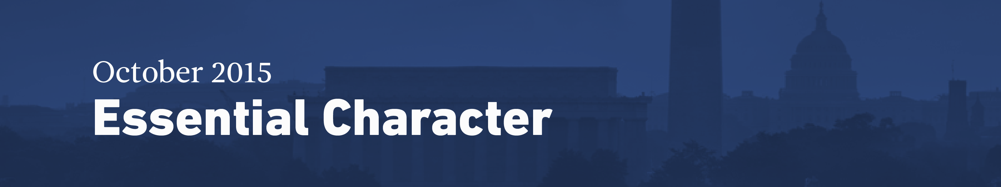 EC-Header_October 2015