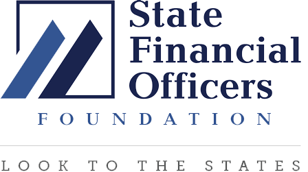 State Financial Officers_web