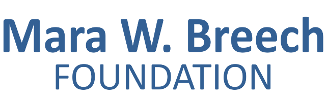 Mara Breech Foundation_web
