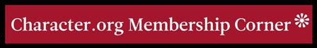Membership Corner small