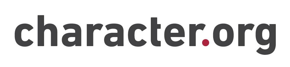 character.org logo
