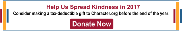 Donate Now Banner sm